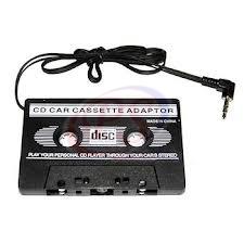 TAPE MP3
