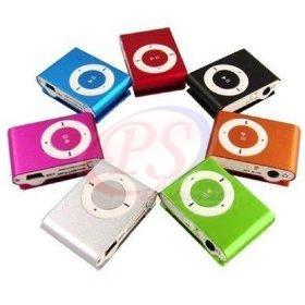 MP3 PS-003
