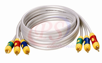 CABLE DVD 1.8M 906S