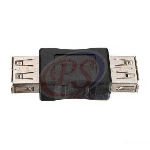 JACK USB F/F