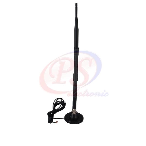 9dBi 2.4GHz Antenna