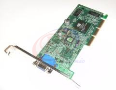 AGP VGA CARD