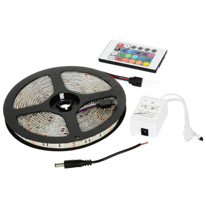 ไฟ LED 3825RGB