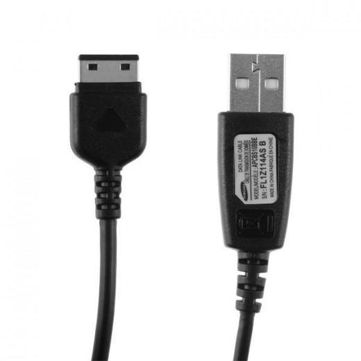 DATA USB FOR SAMSUNG