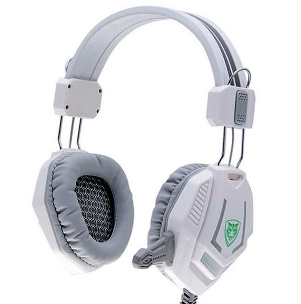HEADPHONE Music DJ M-V8