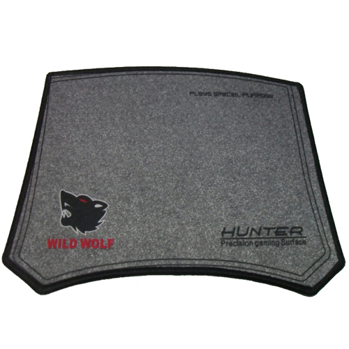 MOUSE PAD X7