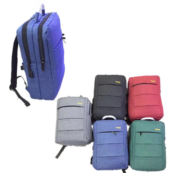BAGกระเป๋า PS37