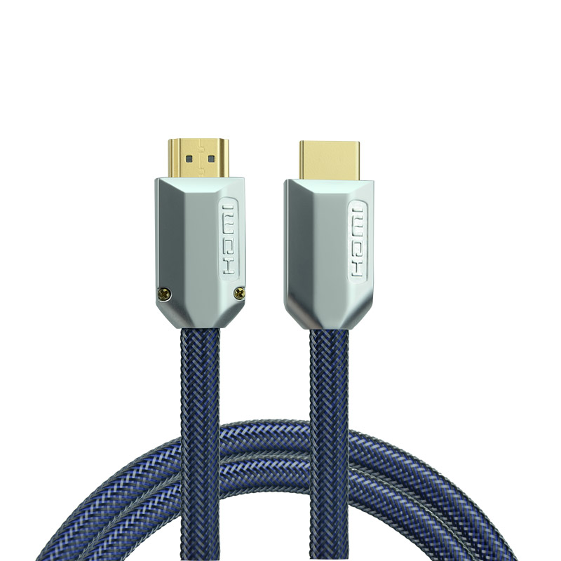 CABLE HDMI TO HDMI 10M 4K