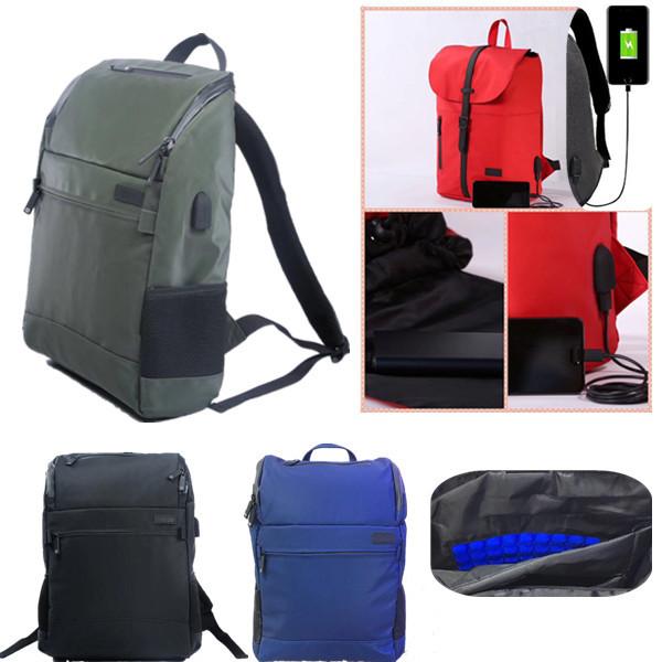 BAG กระเป๋า S36