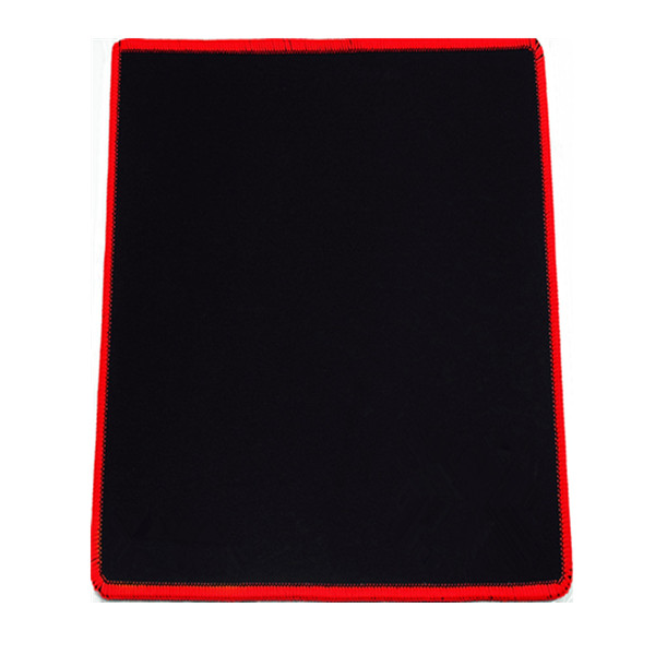 MOUSE PAD X1