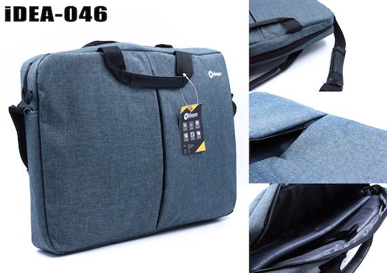 BAG กระเป๋าคอมพิวเตอร์ 046