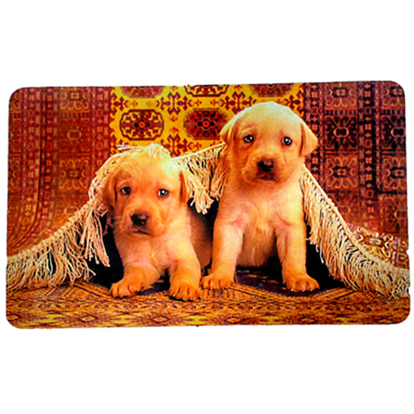 MOUSE PAD PS008