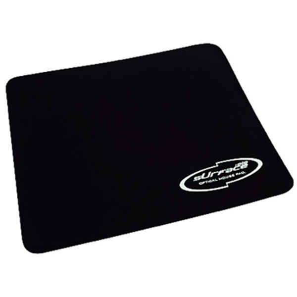 MOUSE PAD 1030
