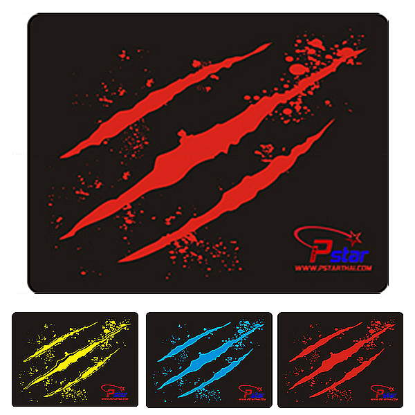MOUSE PAD PS007