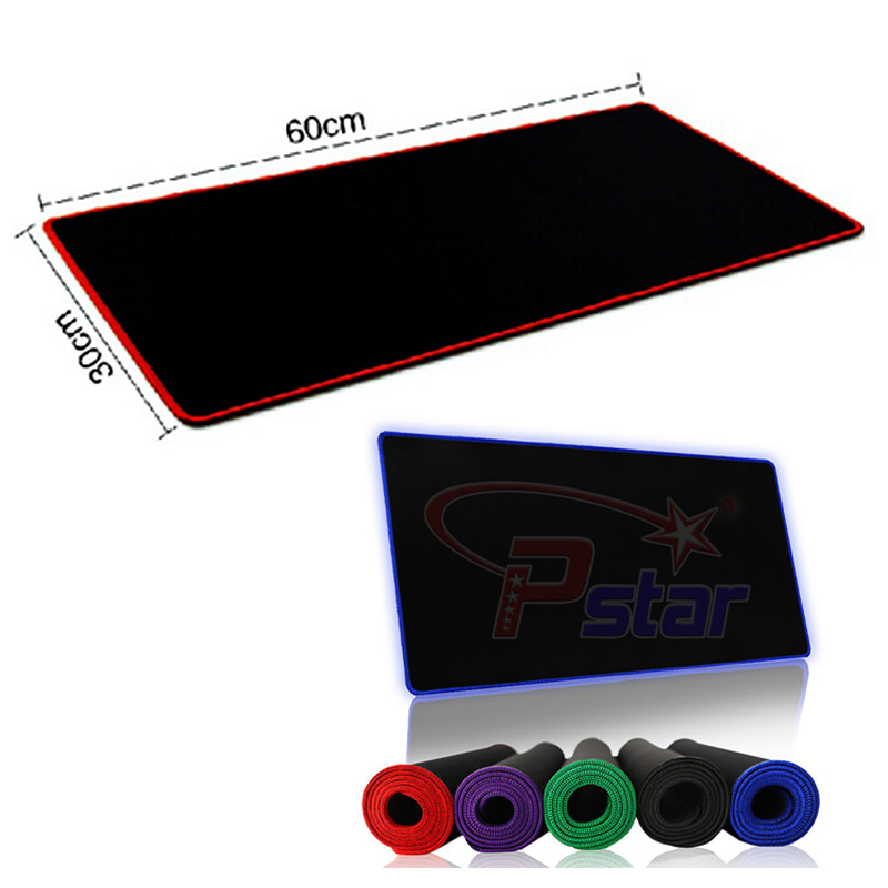 MOUSE PAD PS002