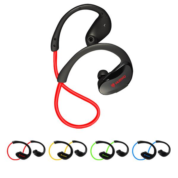 HEADPHONE หูฟัง SPW-06BT