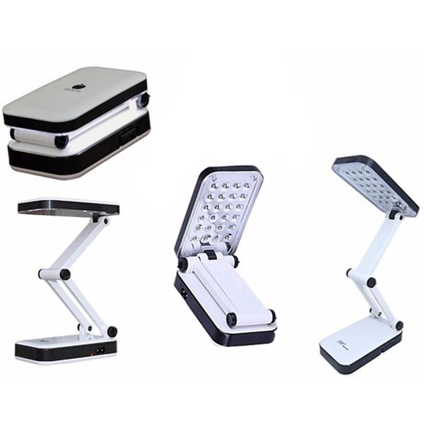 LED LAMP LH-666