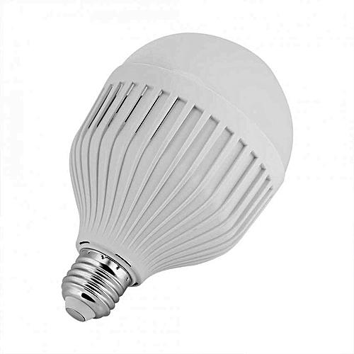 LED ไฟฉุกเฉิน 15wat