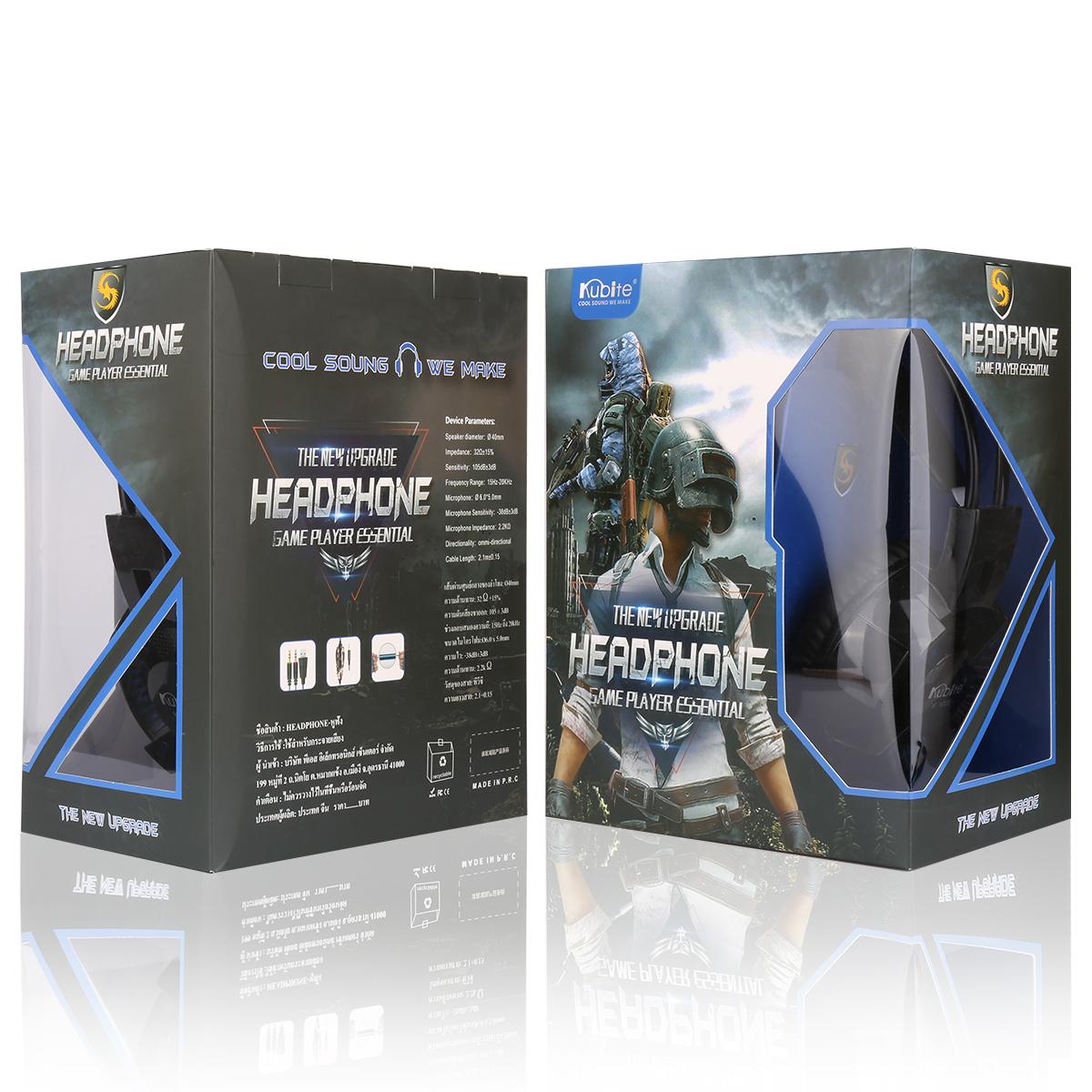 กล่องหูฟัง PS004-1