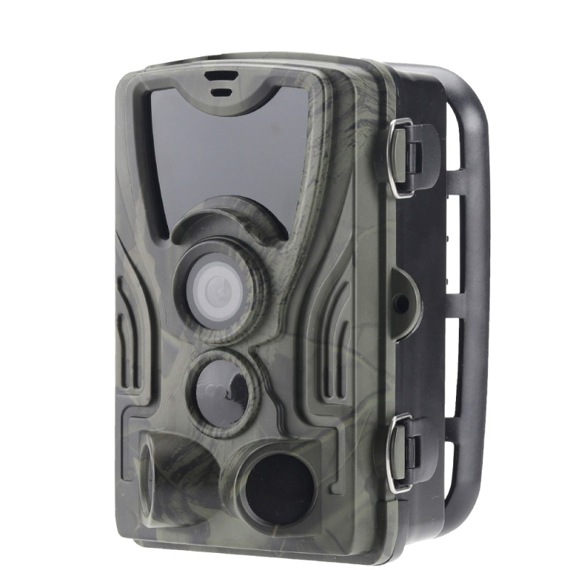 HC801A Hunting Trail Camera