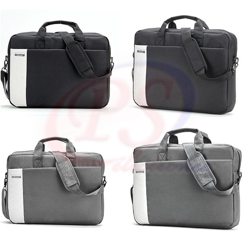 BAG กระเป๋าคอมพิวเตอร์ T57