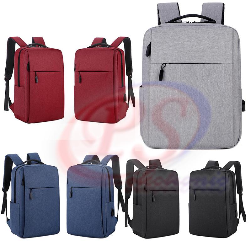 BAG กระเป๋าคอมพิวเตอร์ S56