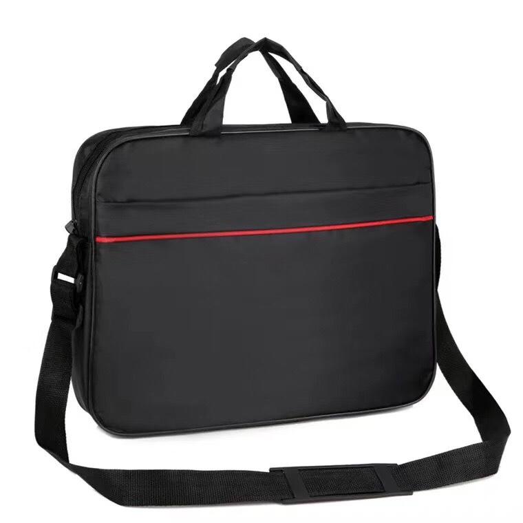 BAG กระเป๋า PS008
