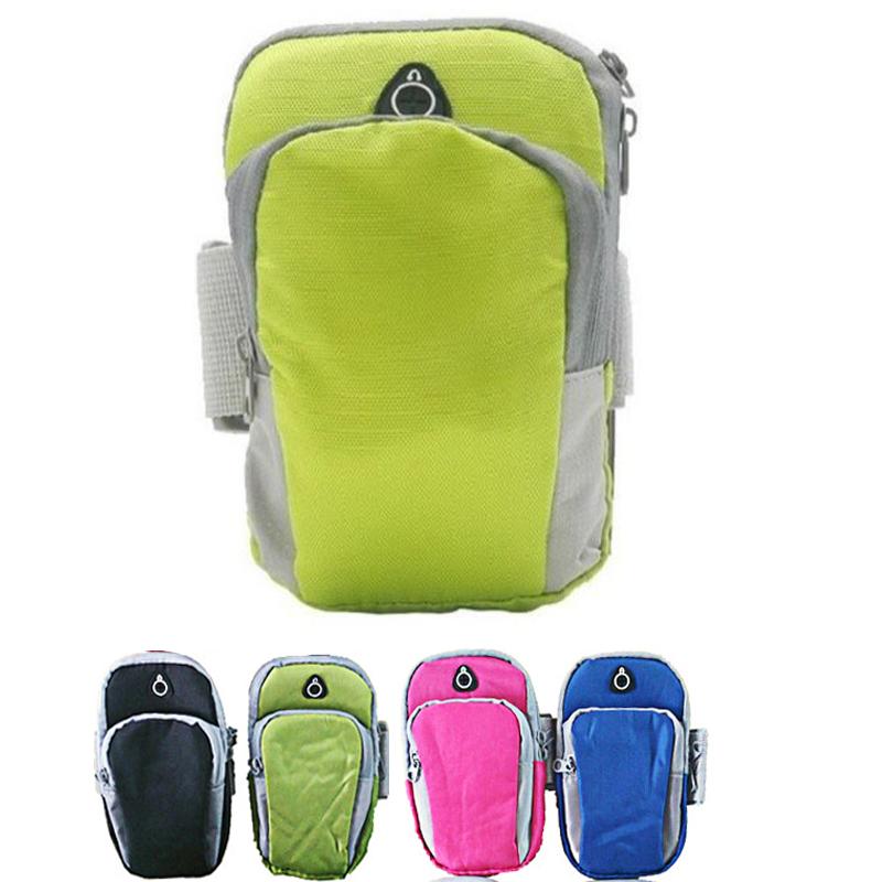 กระเป๋า002