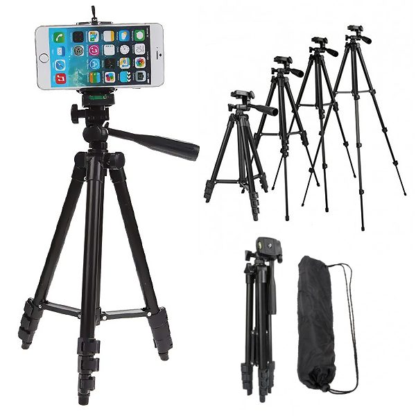 MOBILE CAMERA STAND 3120A